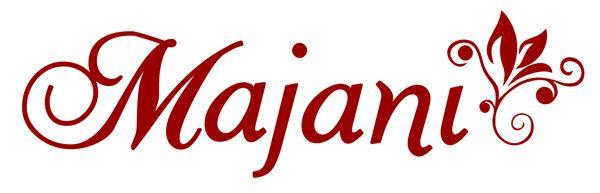 "Logo ""Majani"""